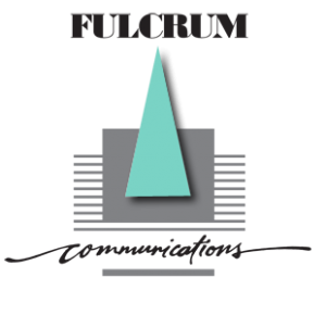 Fulcrum Communications