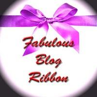 strategic marketing Fabulous Blog Award