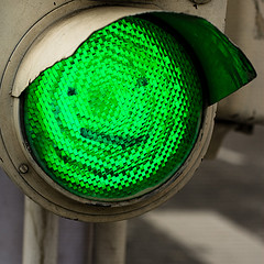 get the green light for social with some easy tips